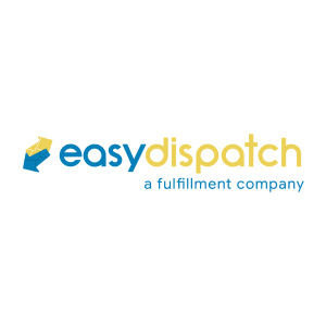 easydispatch