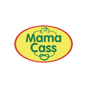 Mamamcass